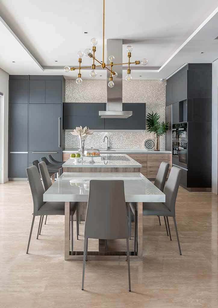 Feng Shui Kitchen Paint Colors Pictures Ideas From Hgtv: 5 Tips For An Auspicious Feng Shui Kitchen